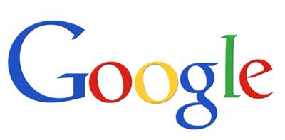 come scalare google e altri motori di ricerca