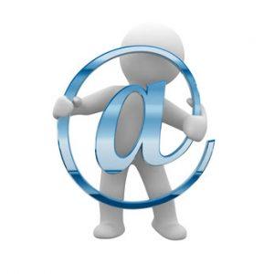 cerca i contatti per preventivo siti web matera