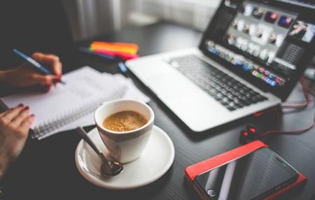 creazione marketing e analisi sito web matera
