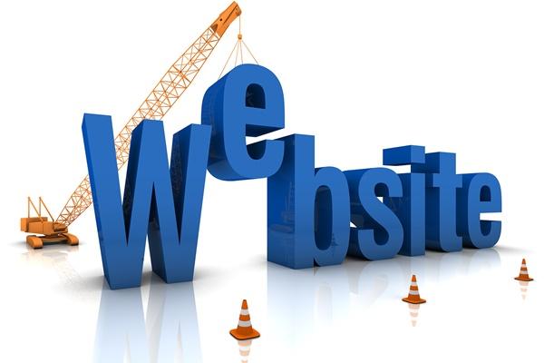 creare e realizzare un sito web