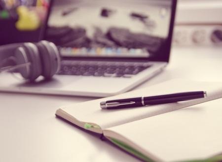preventivi siti web online