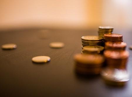 realizzazione siti web prezzi
