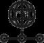 logo siti web e seo